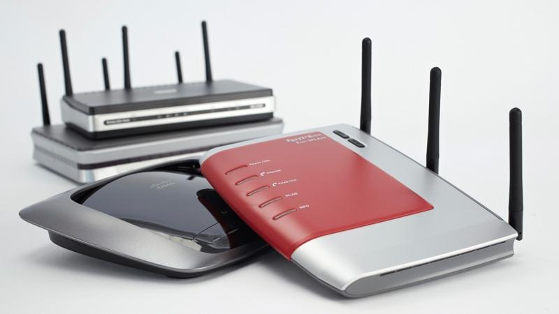 Best_wireless_router_2015_thumb800
