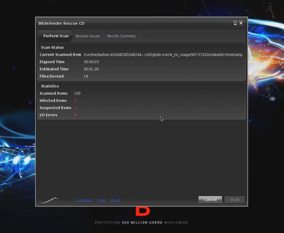 C:\Users\Daniel Augusto\AppData\Local\Microsoft\Windows\INetCache\Content.Word\Screenshot_3.png