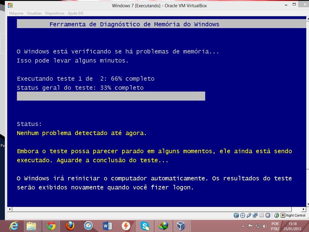 E:\SayroDigital\Tutoriais\Tutorias Fotos\memoria\00.jpg