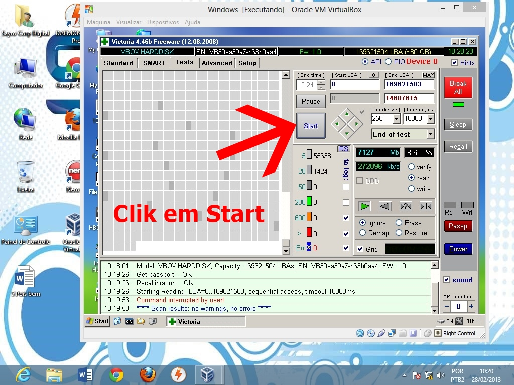 D:\Sayro Corp Digital\Desktop\Hirens\05.jpg