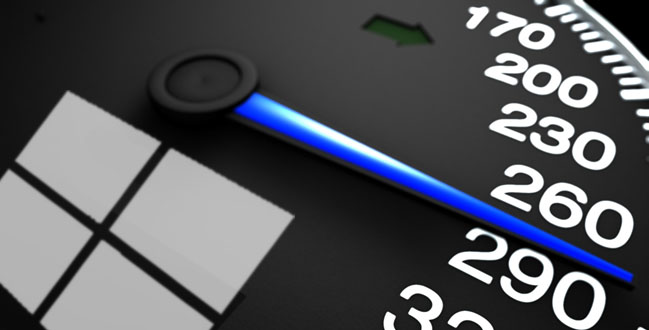 Windows-8-vs-Windows-7-Speed-Performance-Testing-make-pc-fast-quick-increase