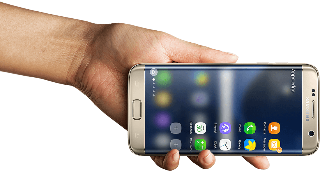 C:\Users\Dr Valdir\Documents\galaxy-s7_overview_short_hand_l.png