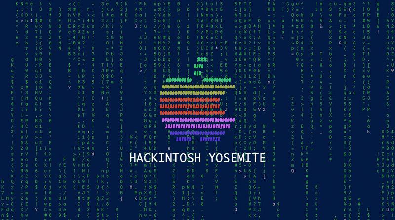 hackintosh_yosemite