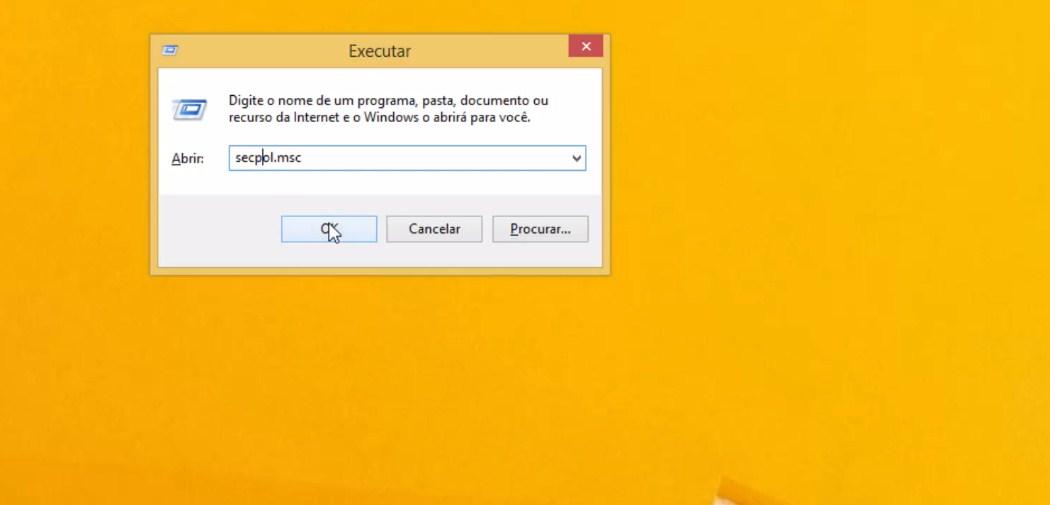 C:\Users\Aluno1\Desktop\Screenshot_2.jpg