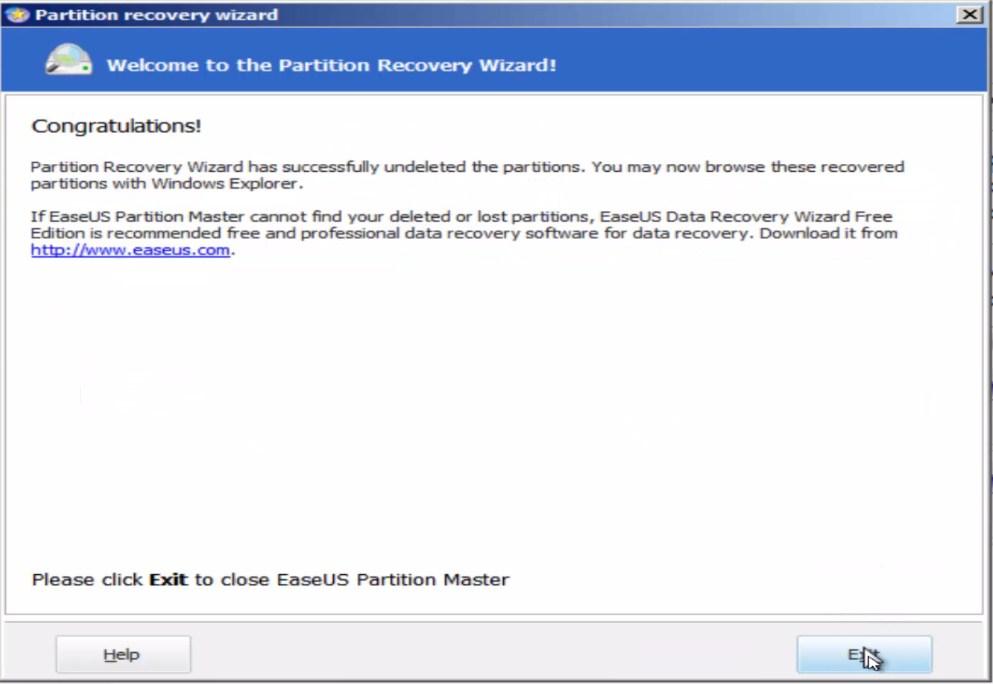 C:\Users\Aluno1\Desktop\Screenshot_1.jpg