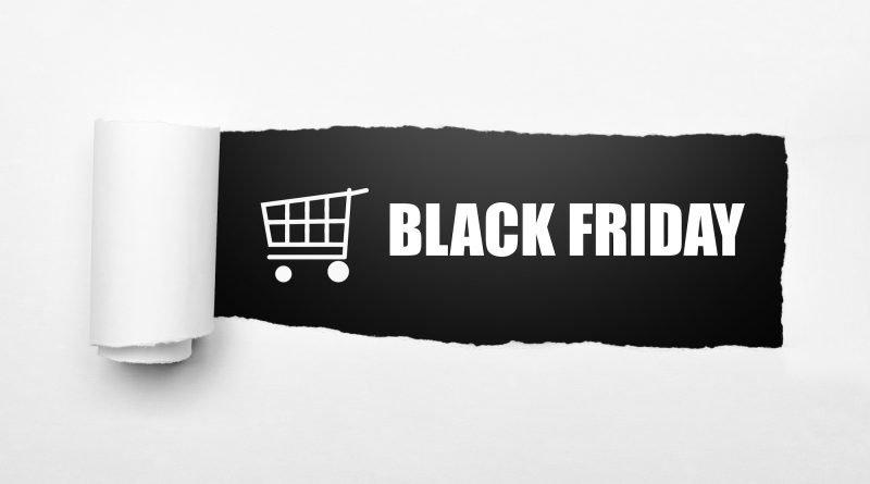 what_is_black_friday_20161
