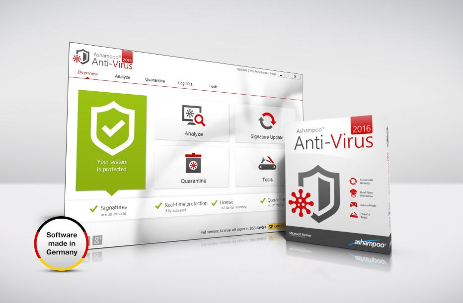 E:\Daniel\Desktop\scr_ashampoo_anti_virus_submitting.jpg
