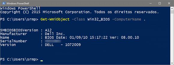 info_bios_computador_powershell