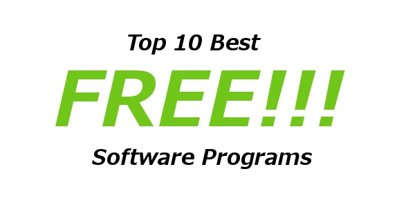 top-10-best-free-software-programs1
